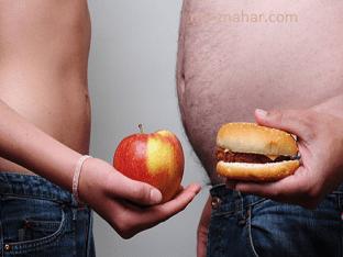 Как быстро понизить холестерин в домашних условиях