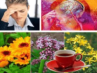 Какие средства помогут при лечении вегетососудистой дистонии