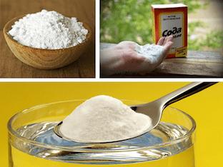Можно ли лечиться содой, что лечит содовый раствор