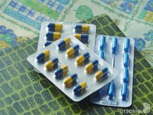 Чем опасен сибутрамин, и как принимать
