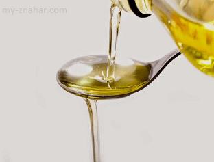 Как очистить организм маслом, индийское средство