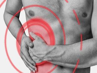 Какие симптомы и признаки у заболевания печени