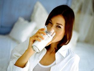 Молочная диета: как быстро и безопасно похудеть