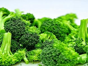 Чем полезна брокколи, как ее применять
