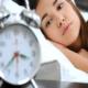 Народные средства от бессонницы: простые и эффективные методы быстрого засыпания