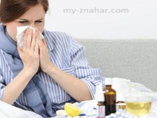 Чем лучше всего лечить насморк, какие средства лучше для носа