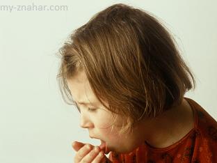 Болезнь трахеит и его лечение травами