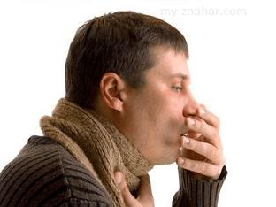 Народная медицина при лечении кашля