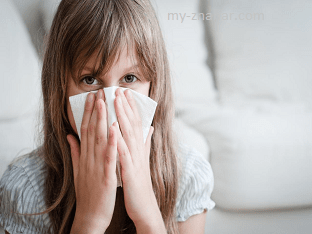 Средства и методы лечения гайморита