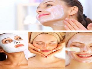 Как разгладить морщины на лице - эффективные маски от морщин