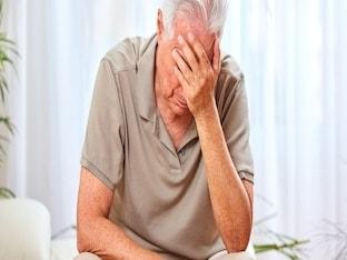 Прединфарктное состояние, что делать, как избежать инфаркта