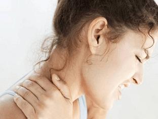 Остеохондроз: что это такое и чем его лечить