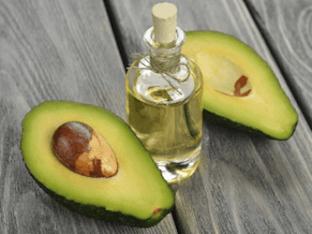 Авокадо масло польза и вред, как принимать