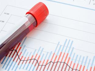Что такое гемоглобин гликированный, какова норма для здорового человека