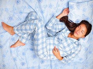 Лекарства для улучшения сна: виды, принцип действия и побочные эффекты