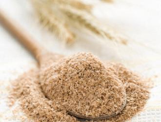 Чем полезны пшеничные отруби для похудения
