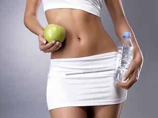 Чистка кишечника от шлаков в домашних условиях: лучшие способы