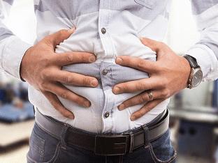 Газы в кишечнике: что делать и как лечить?