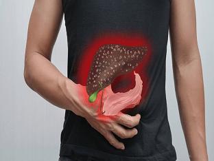 Где находится и как болит поджелудочная железа?