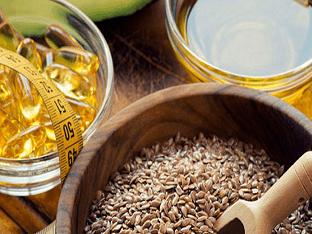 Как правильно принимать льняное масло для похудения?