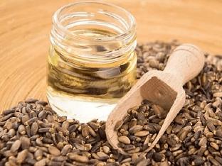 Масло расторопши: польза и вред, как принимать для лечения и профилактики