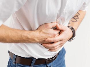 Советы и рекомендации, как избавится от боли в поджелудочной железе