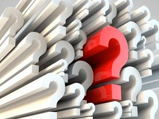 Тромбоцитопения: причины и лечение у взрослых