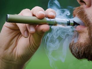 Вредны ли электронные сигареты для здоровья