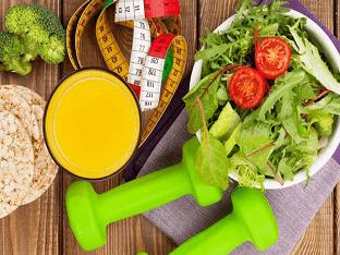 Что, как и когда есть, чтобы похудеть?