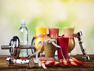 Коктейли для похудения: какой лучше выбрать и как правильно пить?