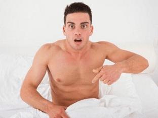 Почему мало спермы? Как увеличить количество семенной жидкости?