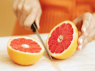 Грейпфрут для похудения: польза и вред, как и когда есть, рецепты