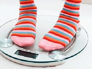 Как принимать Л-карнитин для похудения?