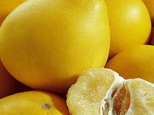 Памела (помело): чем полезен фрукт?