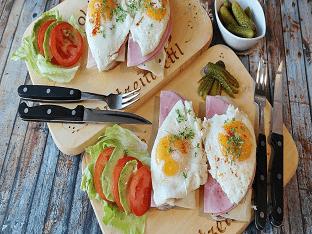 Раздельное питание для похудения: принципы, таблица совместимости продуктов, примерное меню