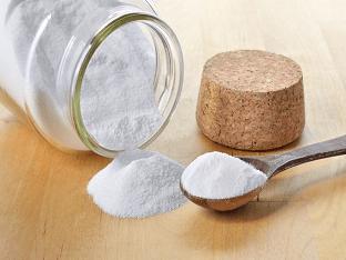 Сода для похудения — как пить, чтобы сбросить вес