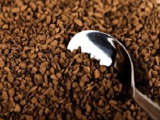 Вреден ли сублимированный кофе?
