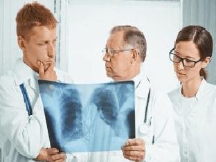 Что такое двухсторонняя пневмония и каковы методы ее лечения?