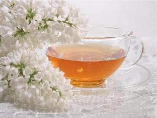 Применение спиртовой настойки сирени для лечения различных заболеваний: подробные, самые лучшие рецепты
