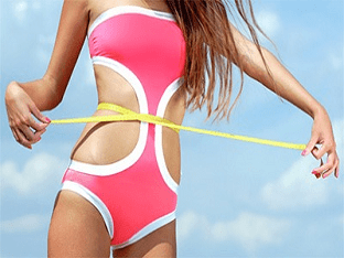 Возможно ли вообще быстро похудеть?