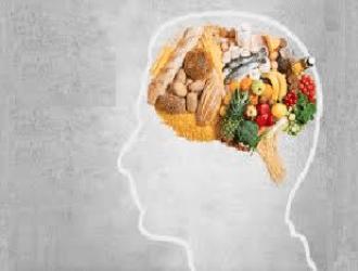 Самые полезные продукты для мозга!