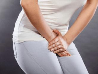 Цистит: быстрое лечение в домашних условиях