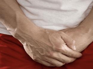 Молочница у мужчин: как лечить кандидоз