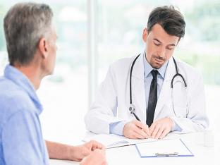 Нормы содержания холестерина в крови у мужчин по возрасту