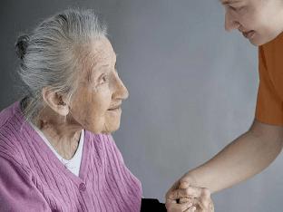 Деменция, что это такое, симптомы лечение у пожилых людей