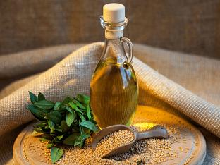 Горчичное масло: польза и вред, как принимать в пищу и применять наружно
