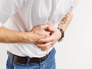 Язва двенадцатиперстной кишки: признаки и методы лечения