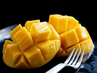 Полезные свойства Манго. Чем полезно манго и какие противопоказания?