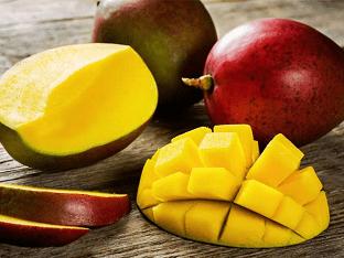 Чем полезно манго для организма?