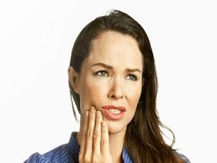 Что делать при хроническом периодонтите, симптомы?